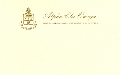 axo post card0001