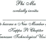 Inside message, font #8, Phi Mu